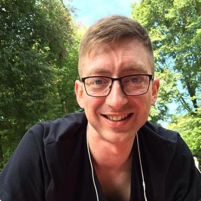 Listing_background_daniel_profile