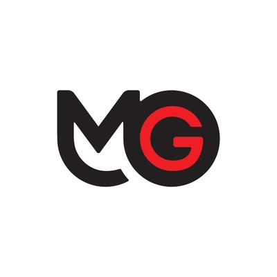 Listing_background_logomg