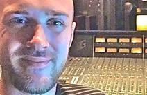 Photo of JSpeck | Engineer/Producer