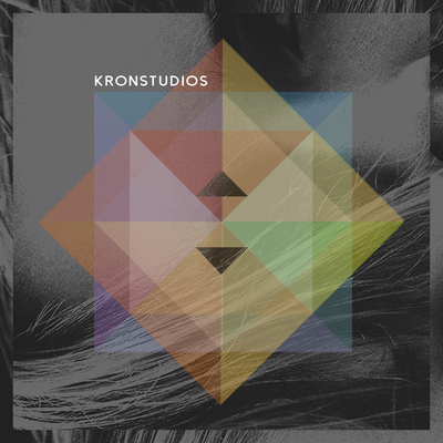 Listing_background_kronstudios_art