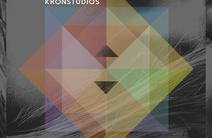 Photo of Kronstudios