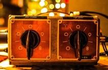 Photo of Dan Rose Project Studios