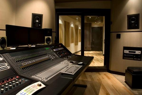 Listing_background_studiocrawford