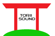 Photo of Torii Sound