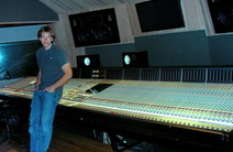 Photo of Experienced Mix Engineer