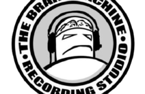 Photo of THE BRAIN MACHINE RECORDING STUDIO
