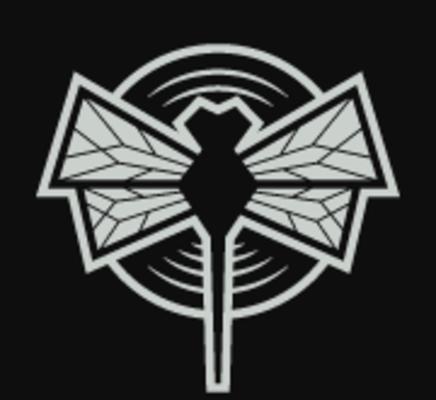 Dragonfly Music on SoundBetter