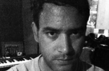 Photo of Roberto Garcia