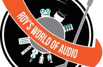 Photo of Roy's World of Audio