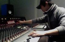 Photo of CY Cho