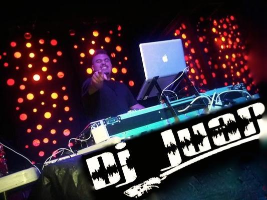 DJ Juan Ruiz on SoundBetter