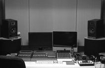 Photo of TickTock Audio