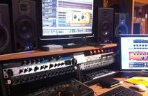 Photo of Donato Reina Music Laboratory