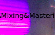 Photo of AAMixing&Mastering