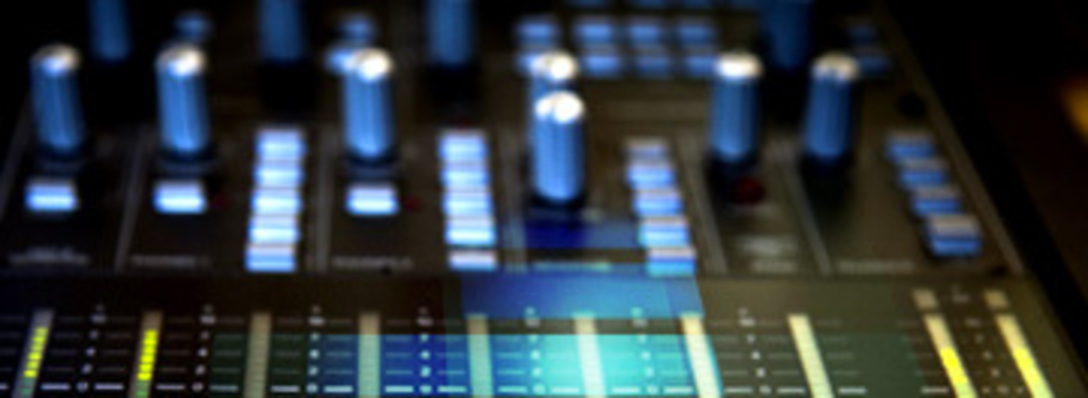 Listing_background_home-mixingdesk