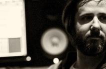 Photo of Joel Nanos/Element Recording