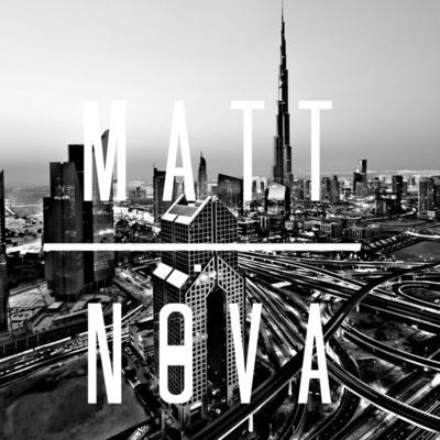 Listing_background_matt_nova_art