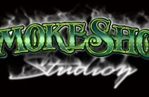 Photo of SMOKE SHOP STUDIO