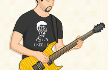 Photo of Hekmat Qassar