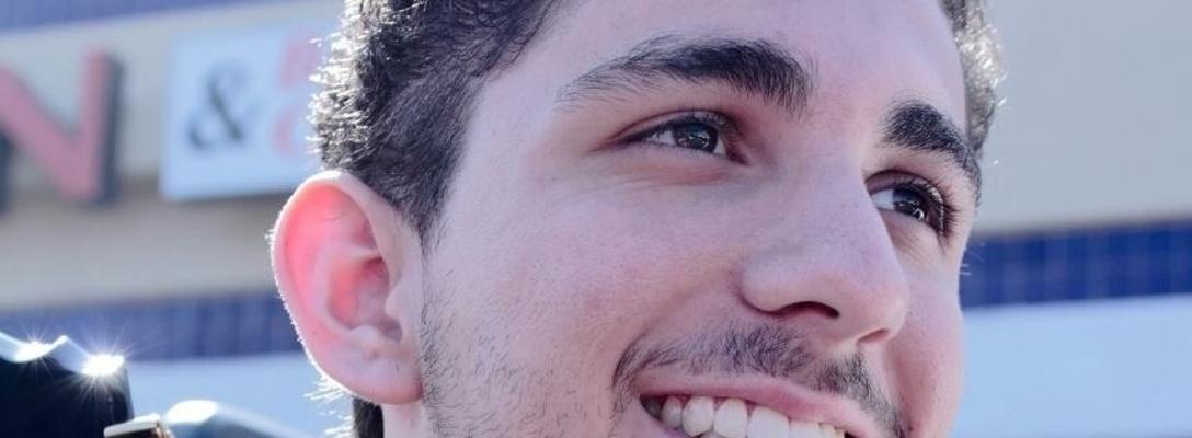 Vinny Ortiz on SoundBetter
