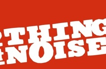 Photo of Nothing but Noise