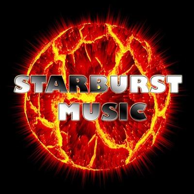 Starburst Music Publishing LLC on SoundBetter