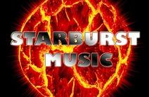 Photo of Starburst Music Publishing LLC