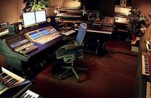 Photo of Adventure Studio