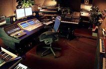 Photo of Adventure Studio
