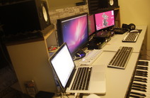 Photo of Grafikaryum Studios