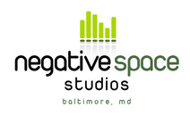 Photo of Negative Space Studios