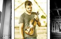 Photo of Ben Probus