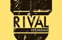 Photo of Rival Recording