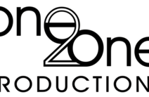 Photo of One2One Productions
