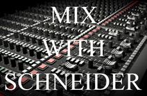 Photo of Mix With Schneider