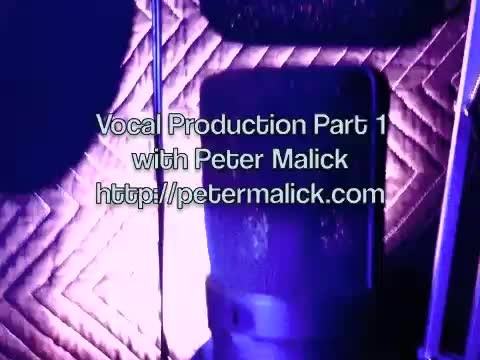Thumb_vocprod_1-hi