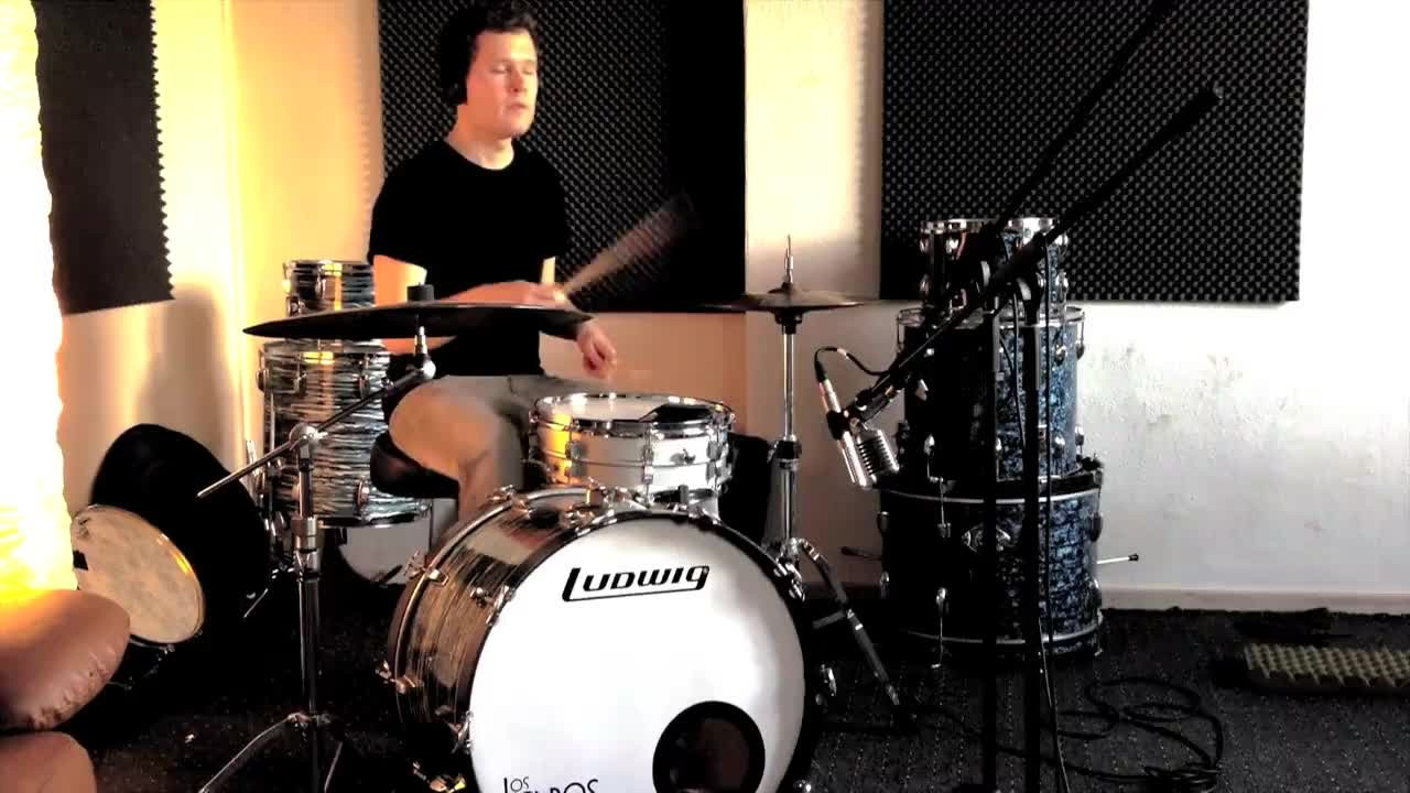 Thumb_helge_preu__-_recording_drums_like_the_dap_kings_neu