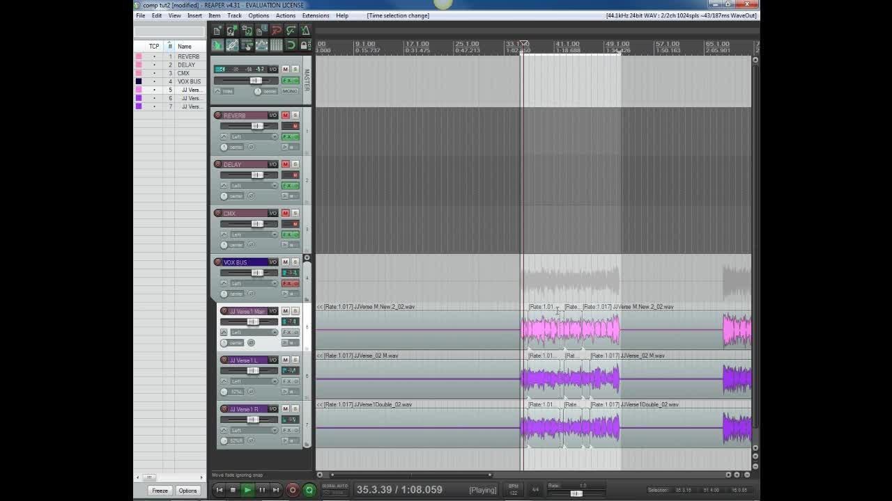 Thumb_mixing_vocals_basic_tutorial